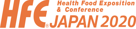 The 15th Health Food Exposition & Conference